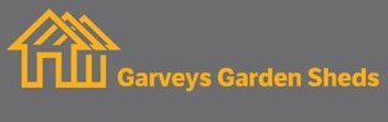 Garveys Garden Sheds