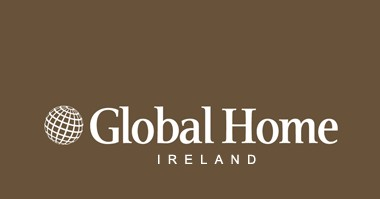Global Home Ireland