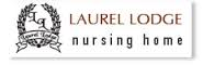 Laurel Lodge Nursing Home