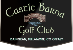 Castlebarna Golf Club